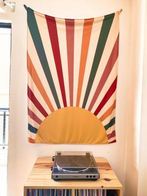 Bandeiras e Cangas 100% poliéster 1 x 1,40m 4x0 sublimação digital Costura + Ilhós ou tirinha sem limite de artes! dúvidas? leia a descrição do produto.